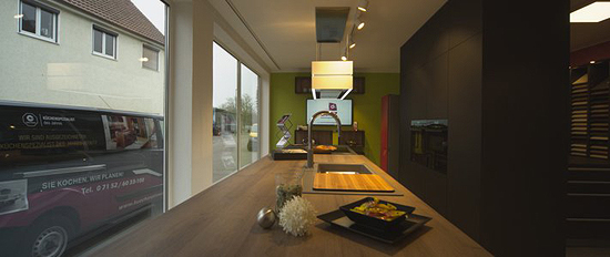 küchenplaner für 74321 Bietigheim-Bissingen