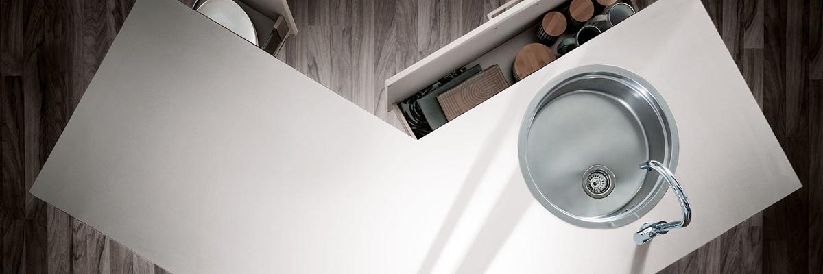 Küchenstudio Ispringen - Küchenplanung Danz: Renovierung, Geräte, Beratung, Montage