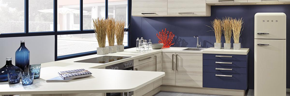 Küchenstudio Gechingen - Küchenplanung Danz: Geräte, Renovierung, Beratung, Montage